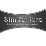 simventure