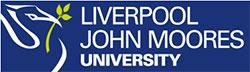 john-moores-university