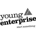 youngenterprise